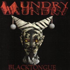 Blacktongue