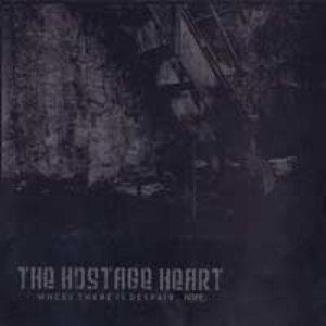 Avatar de The Hostage Heart