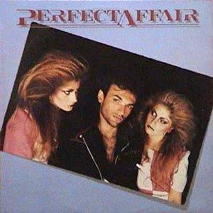 Perfect Affair