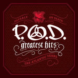 Greatest Hits (The Atlantic Years)