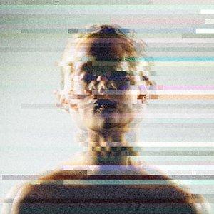 Fantasize Remixes