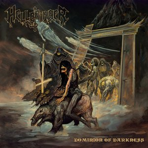 Dominion of Darkness