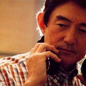 Аватар для ささきいさお, こおろぎ'73