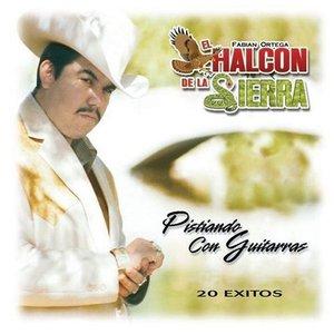 Avatar for El Halcon De La Sierra
