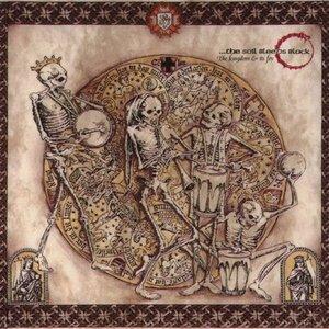 The kingdom & its fey