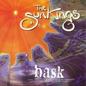 The Sun Kings のアバター
