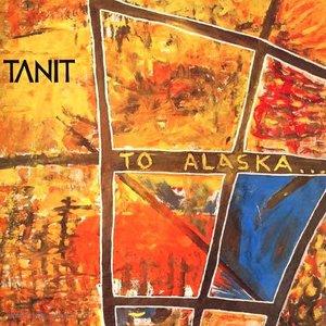 To Alaska...