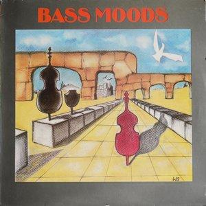 Bass Moods