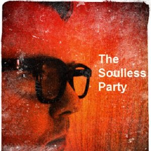 Avatar for The Soulless Party