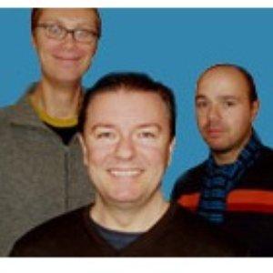 Аватар для Ricky Gervais & Stephen Merchant