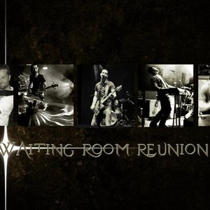 Avatar for Waiting Room Reunion