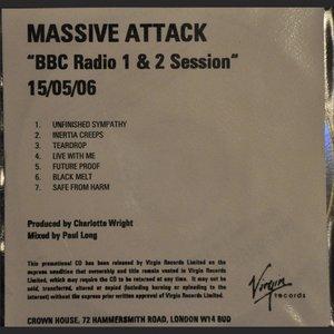 BBC Radio 1 & 2 Session