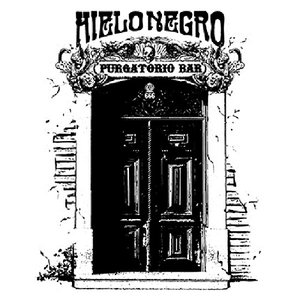 Purgatorio Bar