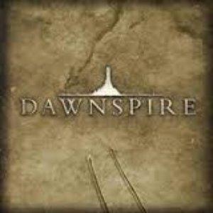 Dawnspire (Original Game Soundtrack)