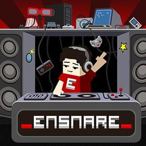 Avatar for _ensnare_