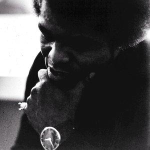 Image for 'James Brown'