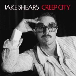 Creep City - Single