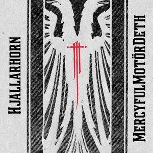 Mercyfulmotördeth
