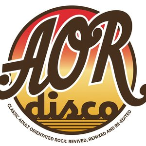 Avatar for AOR Disco