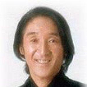 Avatar for Ai Takano