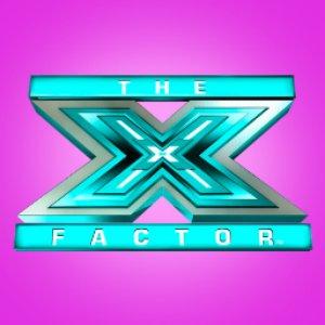 Avatar für The X Factor USA 2012