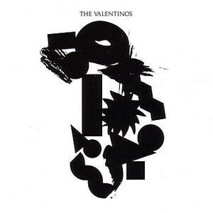 The Valentinos