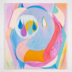 Anna Painting - Single