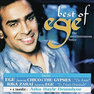 The Best of Ege - The Mediterranean Voice