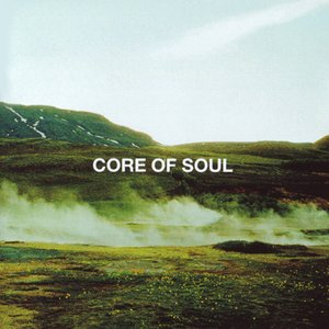 Core of Soul the Best