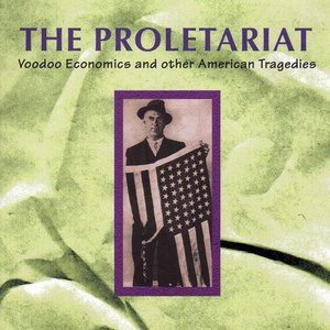Voodoo Economics and Other American Tragedies