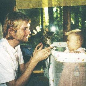 Avatar for Kurt Cobain