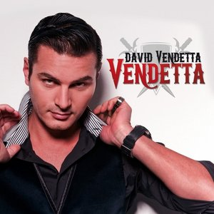 Аватар для David Vendetta feat. Rachael Starr