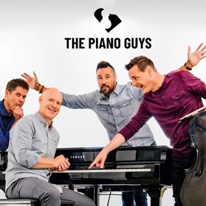 Avatar for The Piano Guys