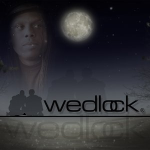 Avatar for Wedlock Band