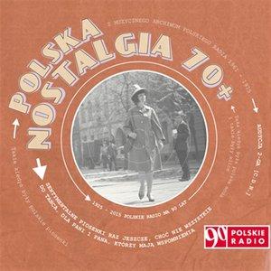 Polska Nostalgia vol. 2