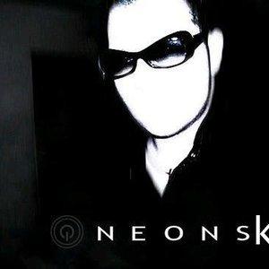 Avatar for Neon Sky