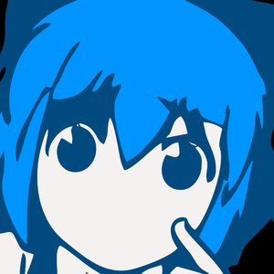 Аватар для Rotten Blood