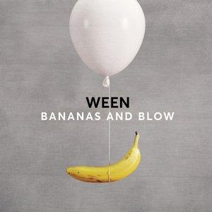 Bananas and Blow
