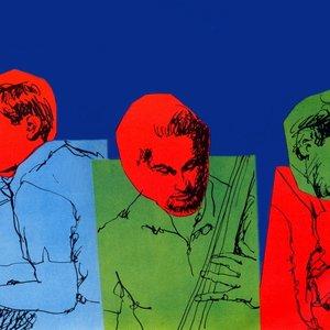 Avatar de Sambalanço Trio