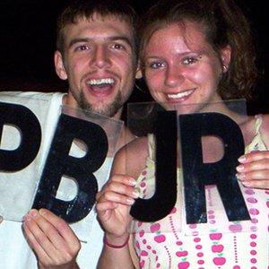 Bild für 'PBnJ Band'