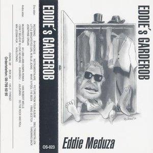 Eddie's garderob