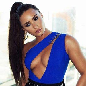 Аватар для Demi Lovato