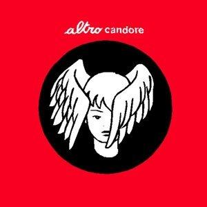 Candore