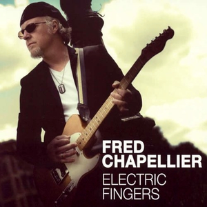 Electric Fingers