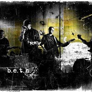 Awatar dla B.E.T.H