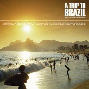 A Trip To Brazil Vol 4