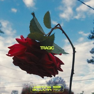Tragic - Single