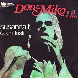 Avatar di Don Miko e Gli Amen