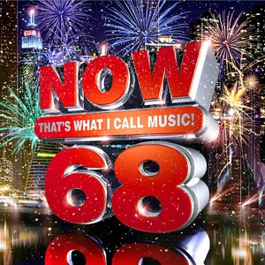 Now That's What I Call Music! Vol. 68
