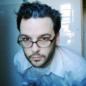 Аватар для Jeremy Udden